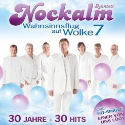 Cover_Nockalm_Wahnsinnsflug