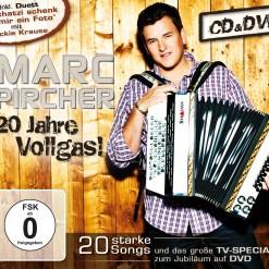 Digipack_Marc_Pircher