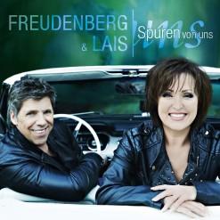 Freudenberg Lais - Spuren von uns COVER
