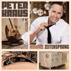 Peter_Kraus_Zeitensprung_rgb