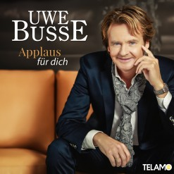 Uwe_Busse_Applaus_fuer_dich_Cover_4053804305310