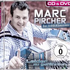 Marc_Pircher_Cover_2015_2