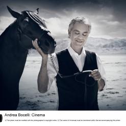 Bocelli_CINEMA_Promo4