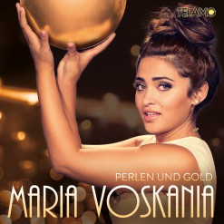 Maria_Voskania_Perlen_und_Gold_Album_405380430739_FINAL_COVER