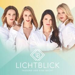 Lichtblick_Singlecover_TausendundeineNacht_RZ_web Kopie