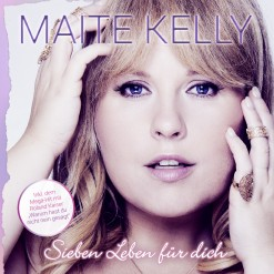 MAITE KELLY Cover