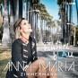 Anna_Maria_Zimmermann_Albumcover_himmelbLAu