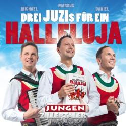 JUZI_Halleluja_Albumcover_RGB Kopie
