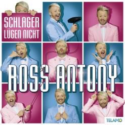 Ross_Antony_COVER_ALBUM_Schlager_luegen_nicht_4053804312622