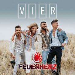 Cover_Feuerherz_VIER