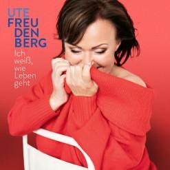 UteFreudenberg_Cover3K_600dpi